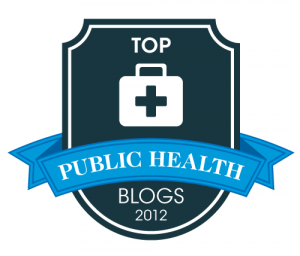Top_Public_Health_Blogs