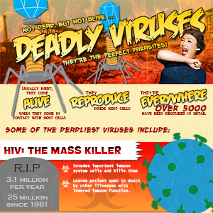 deadly_viruses_300