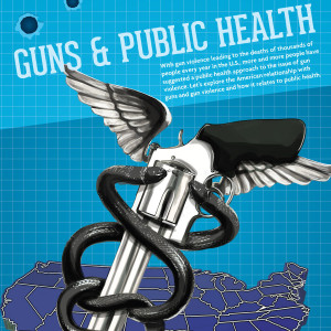 Guns And Public Health