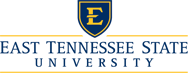 By East Tennessee State University (Sportslogos.net) [Public domain or Public domain], via Wikimedia Commons