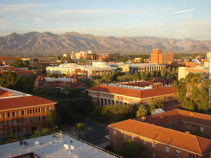 """Uofa"". Licensed under CC BY 3.0 via Wikipedia"