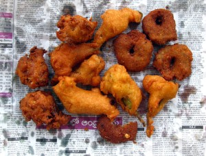 Onion_pakodas_and_other_goodies_..._Higgs_Boson_included!