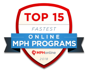 The 14 Fastest Online Mph Programs