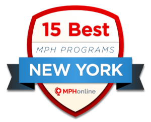 15 Best Mph Programs In New York
